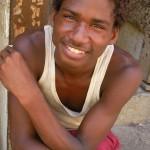 Boys in Havana Series